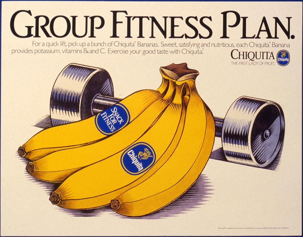 1988-Chiquita-group_fitness_plan
