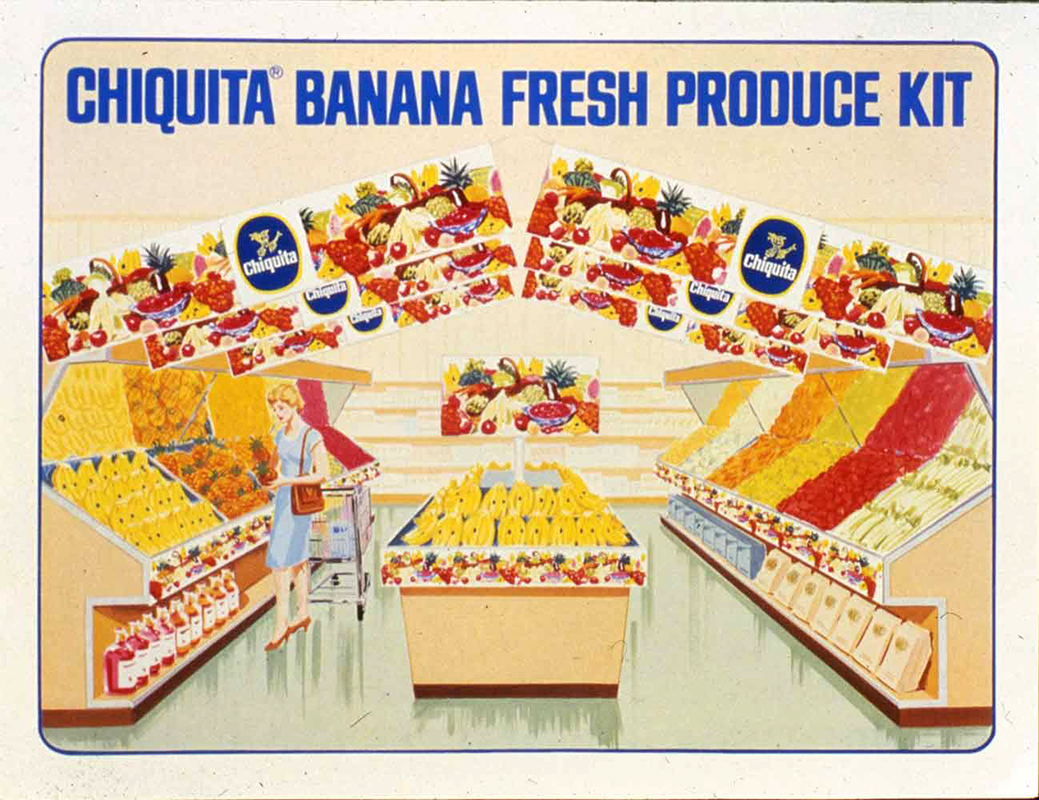 Chiquita-banana-fresh-produce