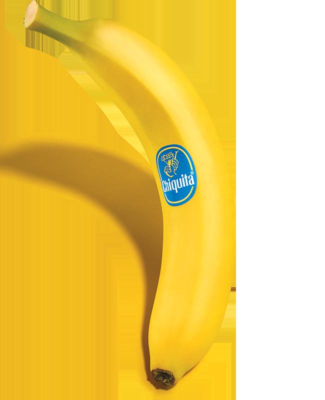 Wer ist Chiquita?