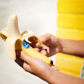 Chiquita Bananen: die Helden unter den Früchten!