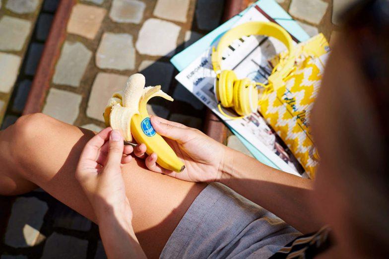 Chiquita_Banane_Frucht