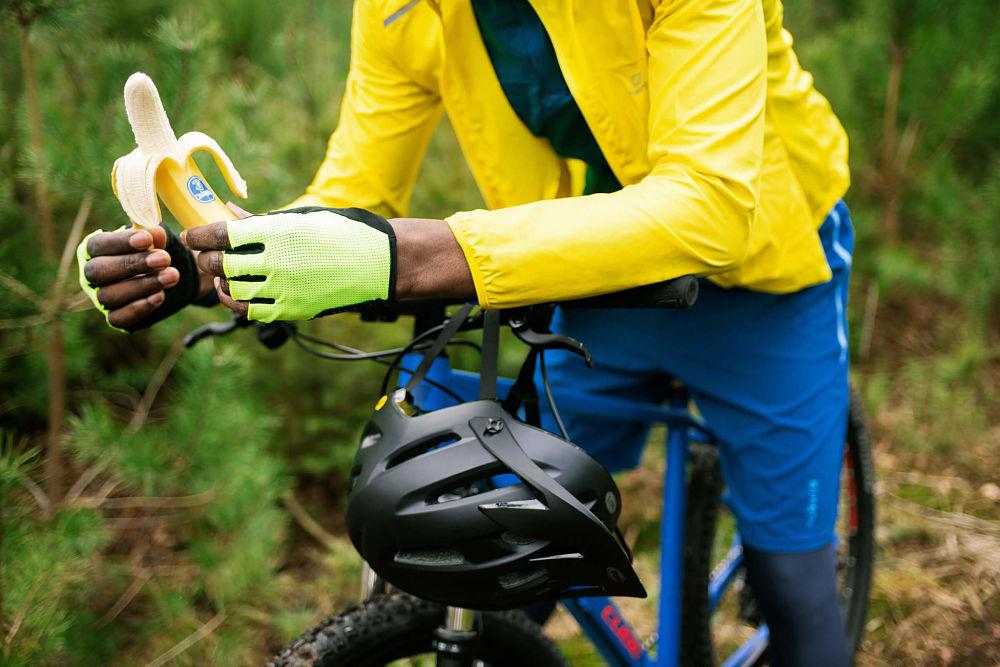 Radfahren_Chiquita_Bananen