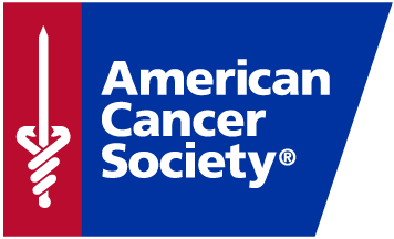 American Cancer Society US
