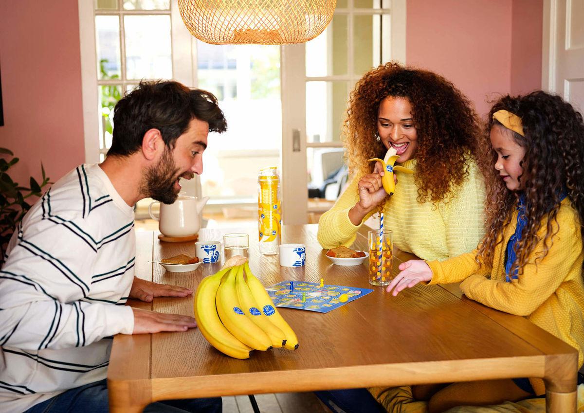 Chiquita_Welternährungstag3