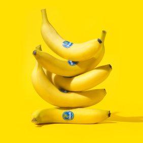 Gesundheitliche Wirkung und Vorteile von Bananen