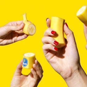 Was kann man mit Bananen machen?