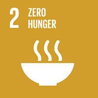 goal_2_no hunger