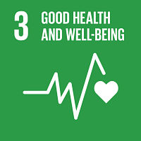 goal_3_good health and well-being