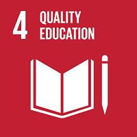 goal_4_quality education