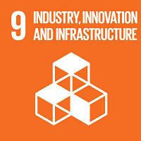 goal_9_industry innovation