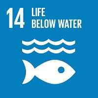 goal_14_life below water