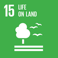 goal_15_life on land