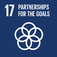 goal_17_partnerships